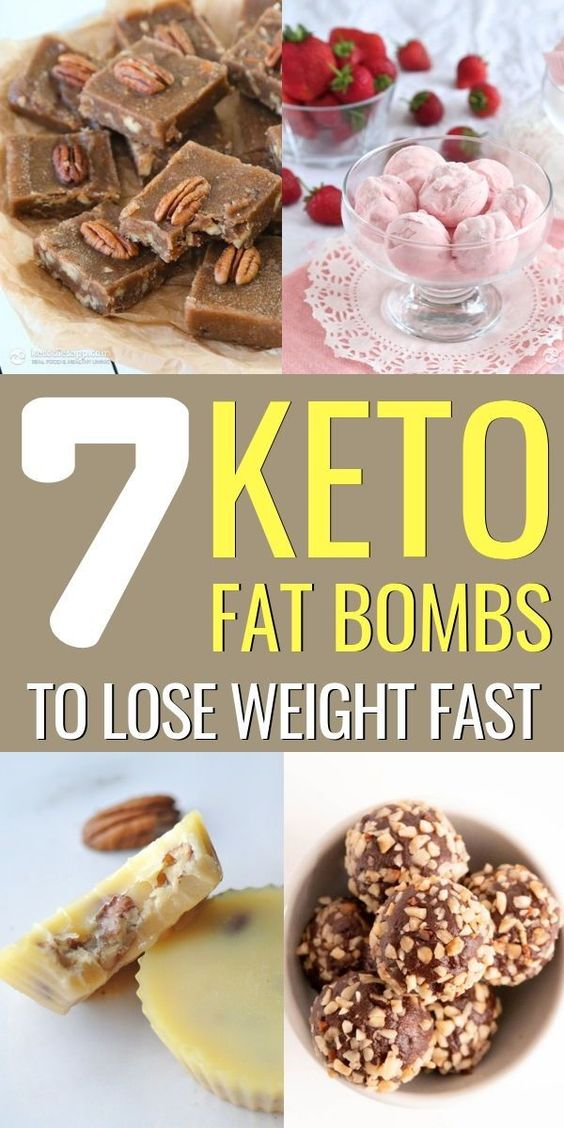 Keto fat bombs: easy keto fat boms, keto fat bombs peanut butter, keto fat bombs ketogenic diet, keto fat bombs cream cheese, keto fat bombs chocolate, keto fat bombs coconut, savory keto fat bombs, keto fat bombs cheesecake, keto fat boms low carb, keto fat boms lemon, keto fat boms peanut butter, keto fat boms recipes...