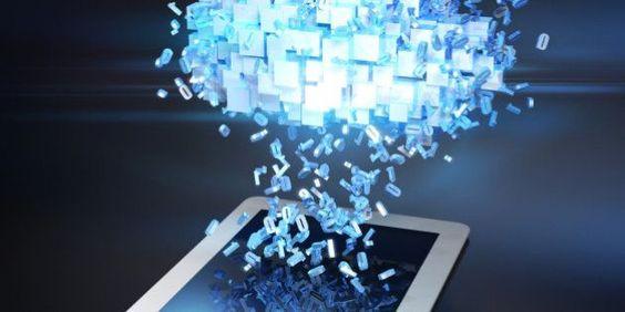 Longévité de l'information numérique: - Búsqueda de Google