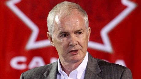 http://pronews.bravesites.com/headlines A Judge has thrown out sexual abuse charges against former Vancouver Olympics CEO John Furlong.