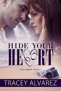 #FREE #romance - Welcome to Bounty Bay, where the reward of true love is a price only some are willing to pay. https://storyfinds.com/book/15621/hide-your-heart-a-new-zealand-small-town-romance