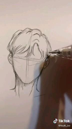 Pin On Arte De Nico