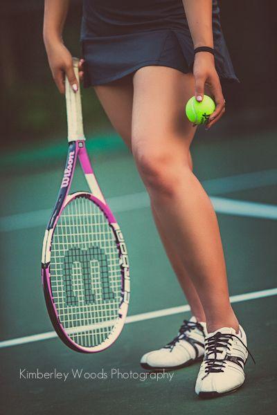 Kimberley Woods Photography » Oswego Naperville Aurora Montgomery Yorkville Plainfield Newborn Senior Photographer tennis high school portrait