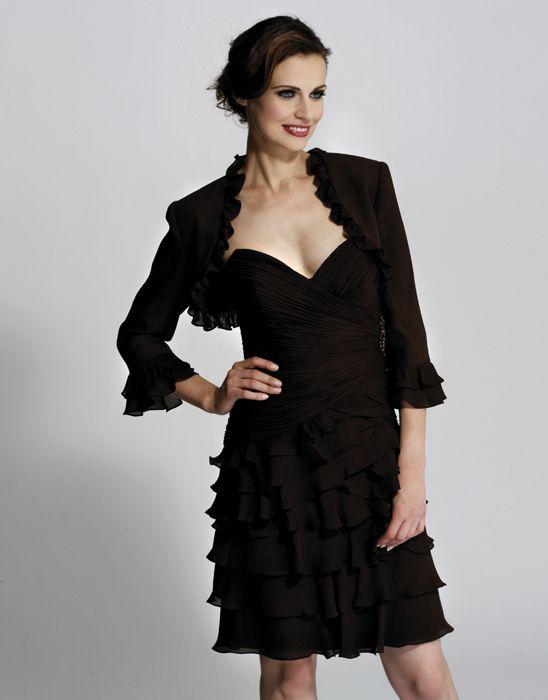 modern masquerade ball dress | Wedding | Pinterest ...