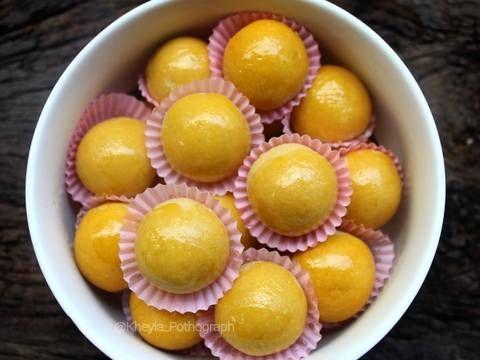 Resep Nastar Murmer Lumer Tapi Kress Tips Cookies Oleh Kheyla S Kitchen Resep Nastar Resep Biskuit Resep Makanan Penutup