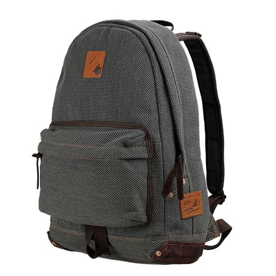 17 Best images about Backpacks For College | Shape, Laptop ...