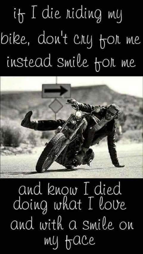 Pin By Trinity Burgess On Ridin Is Therapy With Images
