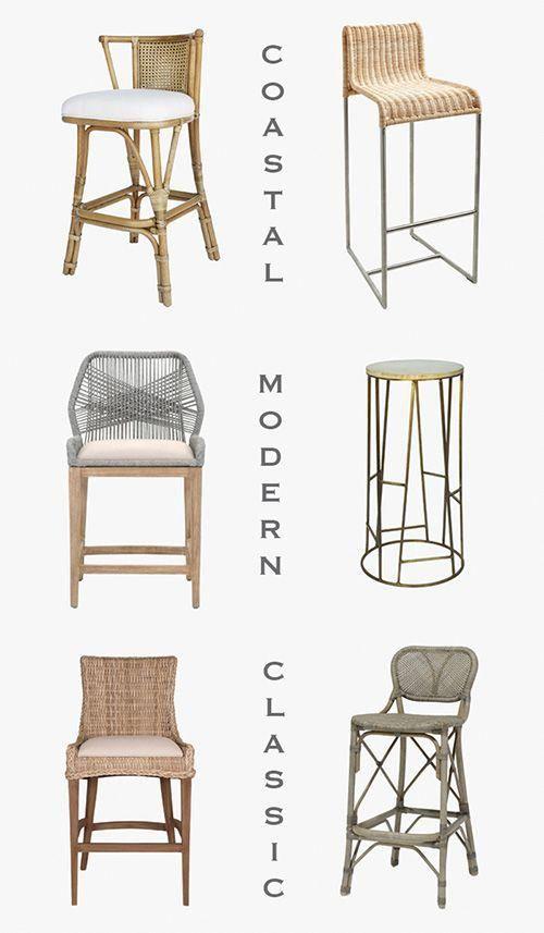 Furniture For Sale Black Friday Furniturewarehousesandiego Kitchen Bar Stools Modern Counter Stools Kitchen Counter Stools