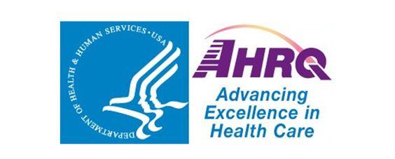 AHRQ, Agency for Healthcare Research and Quality's. es la Agencia Federal de los EEUU responsable de la mejora de la calidad, seguridad, eficiencia y efectividad de la atención sanitaria. La AHRQ realiza investigación en servicios sanitarios para mejorar la calidad de la atención sanitaria y promover la toma de decisiones basada en la evidencia. http://www.ahrq.gov/