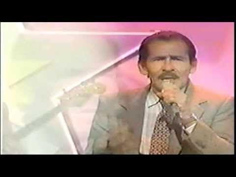Ilusion Perdida Romulo Caicedo Youtube Musica De Los 70 Youtube Ilusiones