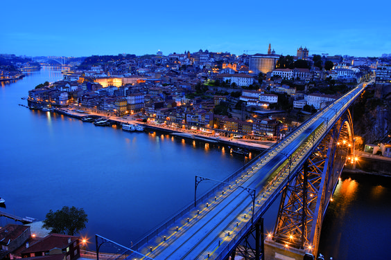 Portugal+Travel+Guide | Portugal Travel Guide