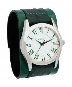 Relógio Feminino Erhos Gi, Monteiro 183VD