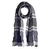 POLLAK - men's scarf from ALDO