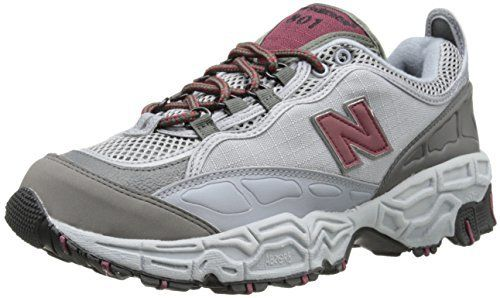 100 best New Balance Running Shoes And New Balance Mens Running Shoes!  images on Pinterest | Mens running, New balance men and Fitness man