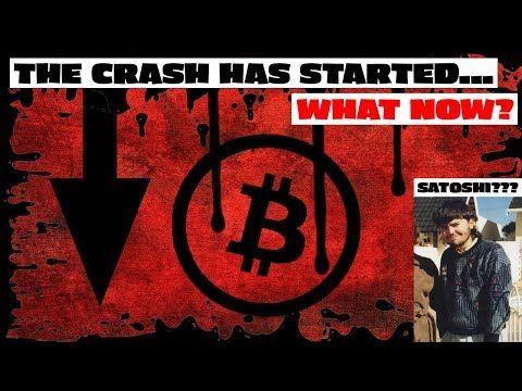 bitcoin satoshi videó