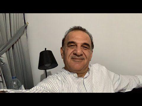 إعلام قطر لماذا يختار تميم بن حمد شتاما رخيصا مثل أسامة فوزي Youtube Music Fictional Characters