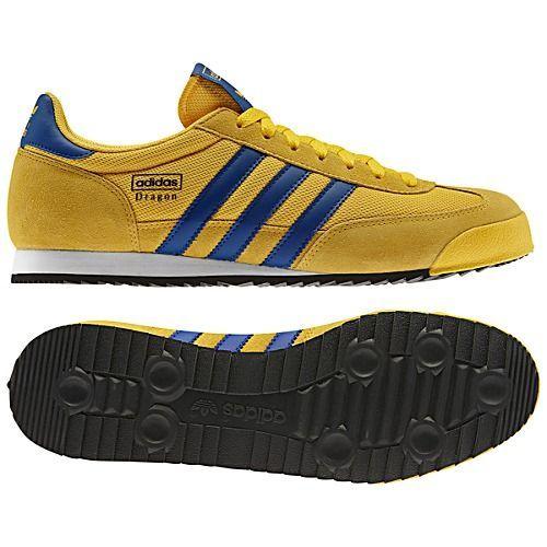 adidas Dragon Shoes | Adidas shoes mens, Adidas dragon, Running ...