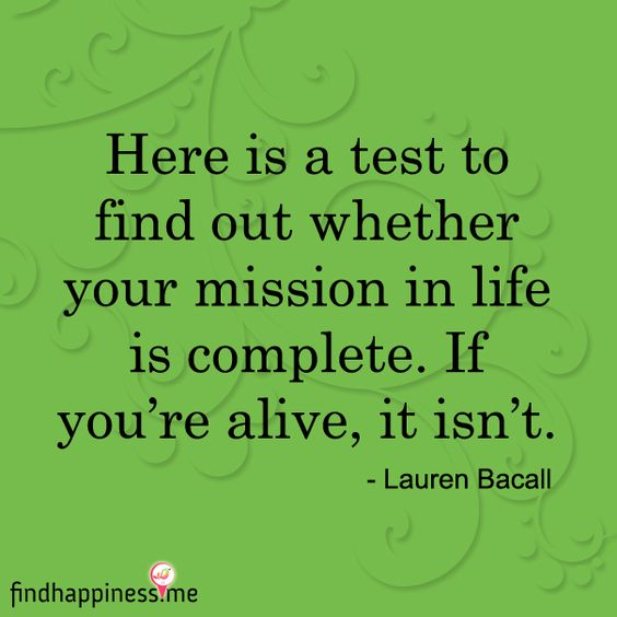 How Do You Put Quotes On Pictures: Great Quote By Lauren Bacall Http://findhappiness.me/daily