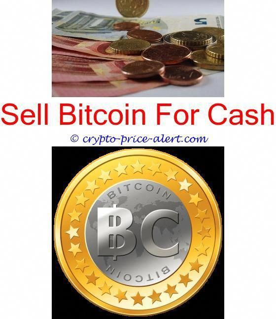 Convert Bitcoin To Dollar Can You Make Real Money From Bitcoin Trojan Bitcoin Miner Removal Tool Bitcoin Wiki H Bitcoin What Is Bitcoin Mining Bitcoin Mining