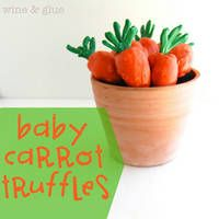 Just added my InLinkz link here: http://www.crazyforcrust.com/2014/04/90-carrot-cake-recipes/