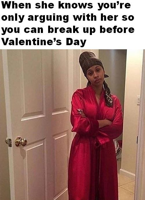 25 Top Valentine S Day Memes Funny Relatable Singles Couples Collection Funny Relationship Memes Relationship Memes For Him Relationship Memes