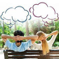 25 разговорных фраз для общения: / Неформальный Английский