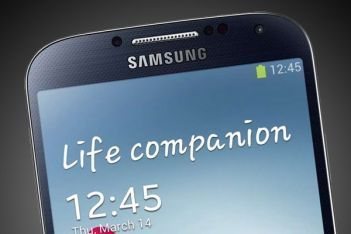 We run down the 50 most useful hidden features, tips and tricks for the Samsung Galaxy S4.