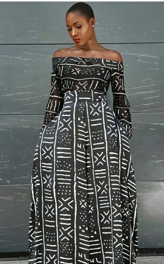 Pretty Print Clothing
