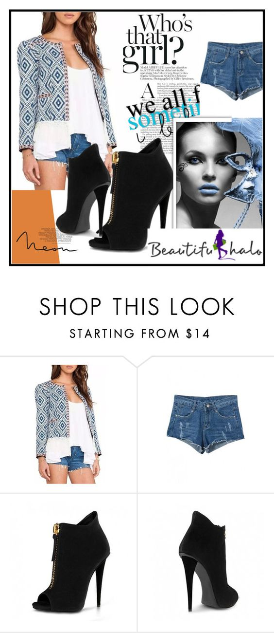 """www.beutifulhalo.com 1"" by damira-dlxv ❤ liked on Polyvore featuring bhalo"