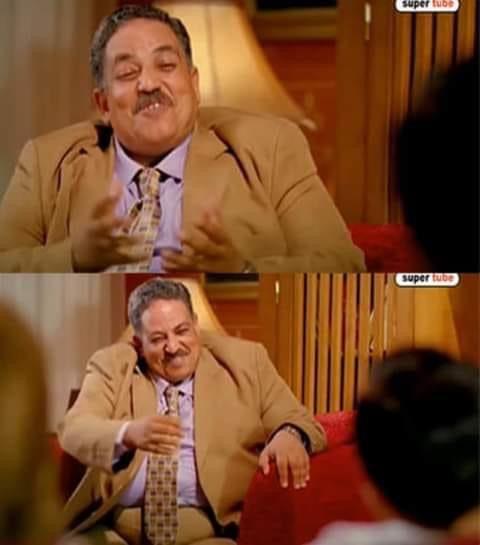 تمب حجازي Talk Show Fictional Characters Scenes
