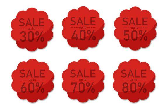 Loyalty programs- sales- boomerapp