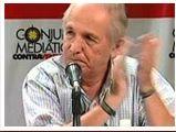 Carlos Aznarez Coordinador de TESORO para América Latina y el Caribe (AmLaC):