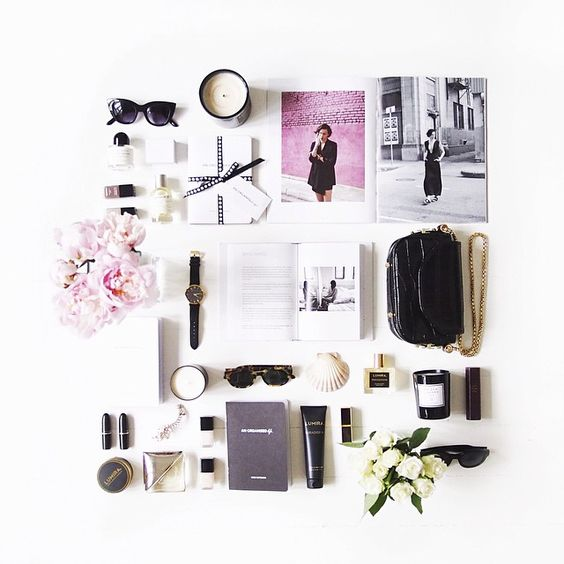 anorganisedlifedesign's photo on Instagram