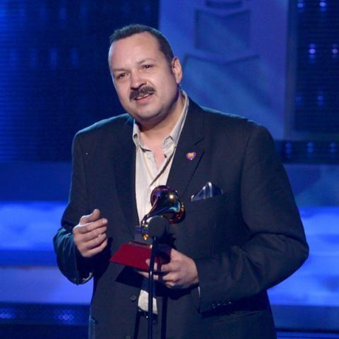 XIII Latin GRAMMY Awards | LatinGRAMMY.com