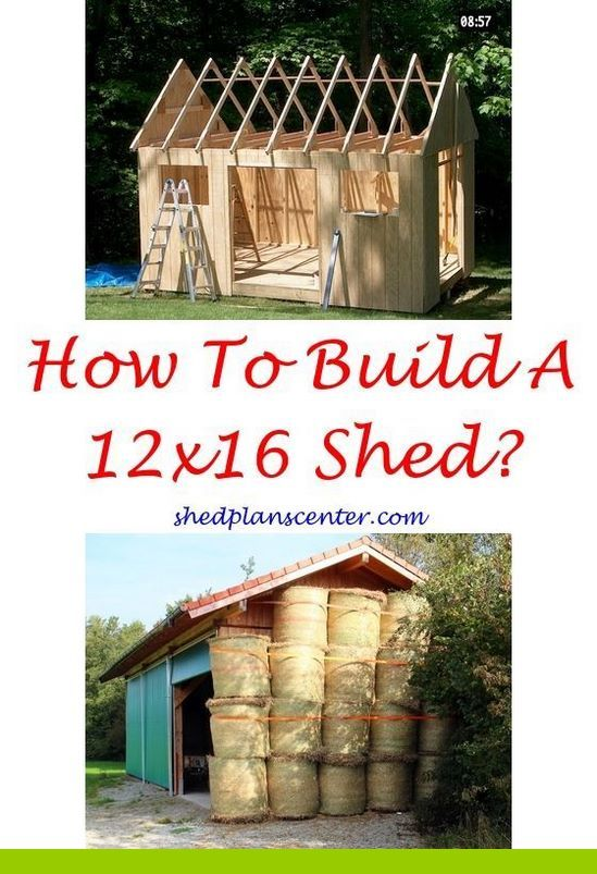 Fast Shed Building Tips With 10x12 Shed Plans Shedplans Backyardprojects Diy Shed Plans Shed Building Plans 12x20 Shed Plans