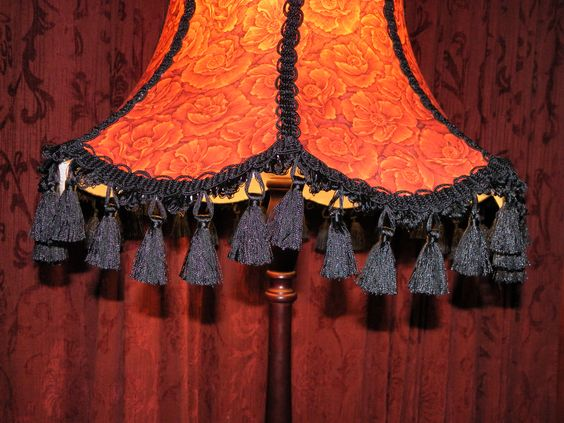 Pin by Bollywood Lampshades on BOLLYWOOD LAMPSHADES FOR SALE SOON ...:Explore these ideas and more!,Lighting