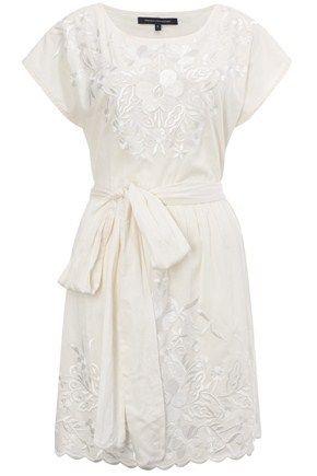 So pretty: French Connection, Style, Fashion Stuffs, Lina Garden, Garden Dress, Bows Braids