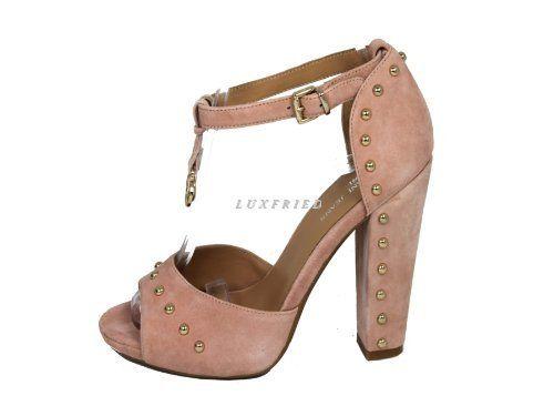 Armani Jeans Schuhe Shoe Pumps Peep Toe T5570 rose Armani, http://www.amazon.de/dp/B00BLL6SBW/ref=cm_sw_r_pi_dp_BHR1sb0ERTP7Z
