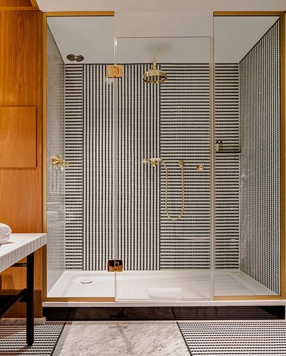 44 Bathroom Decorating That Will Make Your Home Look Great