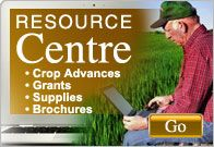 oscia resource center Workshops on farming in Ontario