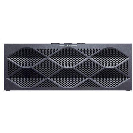 Portable Bluetooth GRAPHITE JAWBONE BIG JAMBOX Wireless Speaker