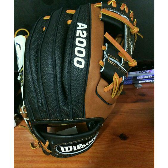 For sale ❗❗http://www.ebay.com/usr/gloveplug_1