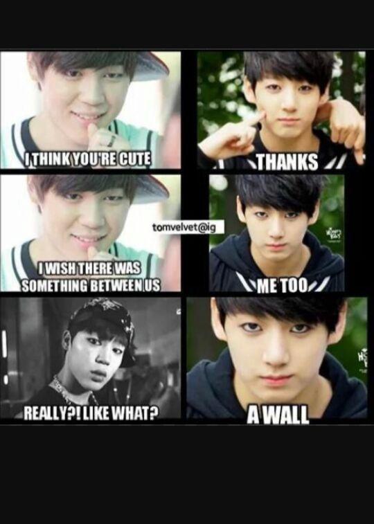 Bts Memes Bts Memes Hilarious Bts Memes Kpop Memes Bts