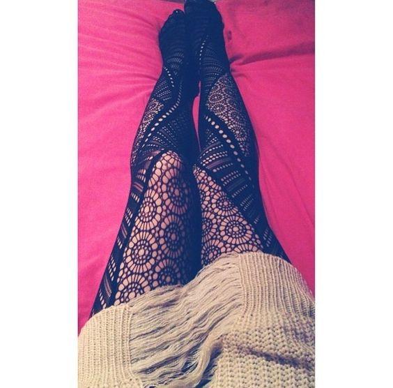 ==> Ho god ... Black milk clothing again <== @twinkydream