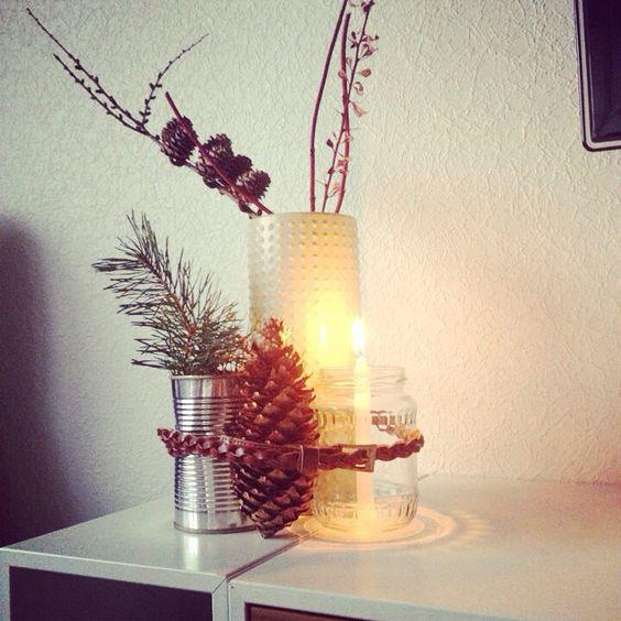 Follow us on facebook: kreative ideer til dig og boligen( creative ...