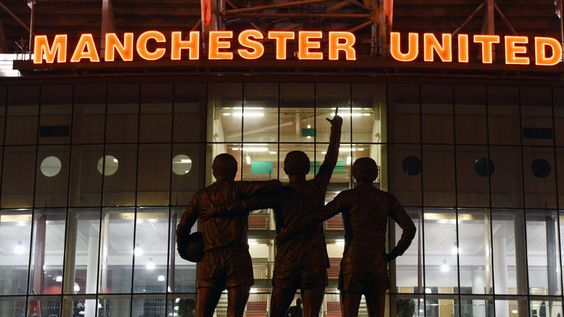 Manchester United confirm loss in revenue after Champions League absence - http://footballersfanpage.co.uk/manchester-united-confirm-loss-in-revenue-after-champions-league-absence/