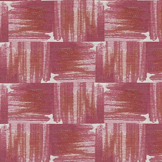 Pattern #HU15851 - 573 | Laura Kirar II for Highland Court | Highland Court Fabric by Duralee