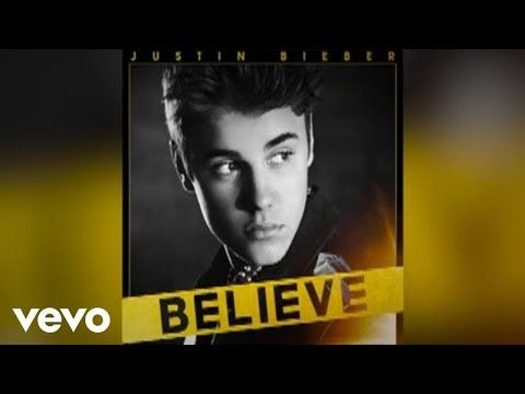 Download Music Justin Bieber Thought Of You Audio Just For You Documentary Songs Mp3 Listen To Justin Bieber Thought Of You Audio S