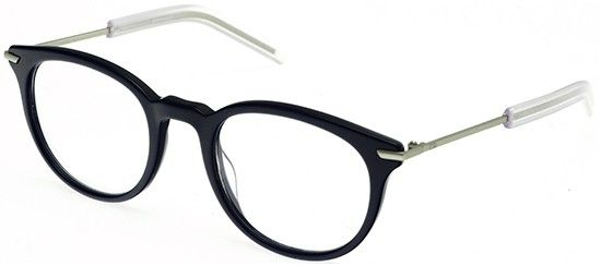 Occhiali da Vista Dior BLACK TIE 216 263 nuDuF