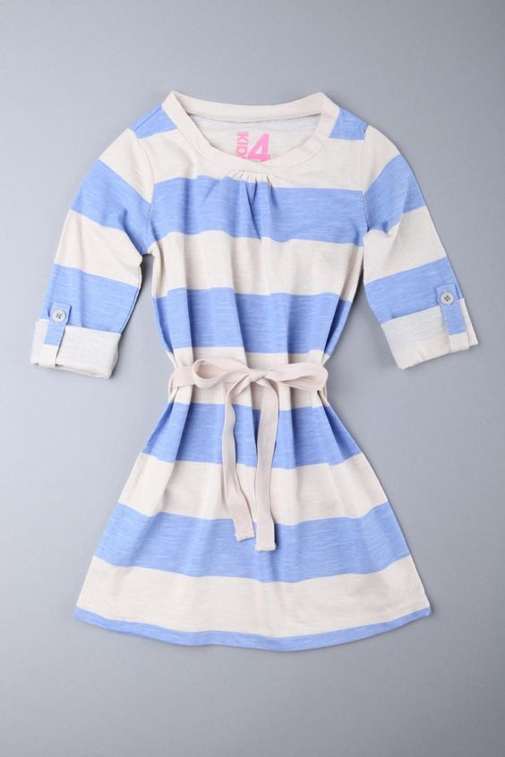 Cotton On Kids Tilly Dress: Girl Stuff, Kids Clothes, Kids Stuff, Kids Fashion, Baby Girl, Baby Style, Big Kids, Baby Stuff