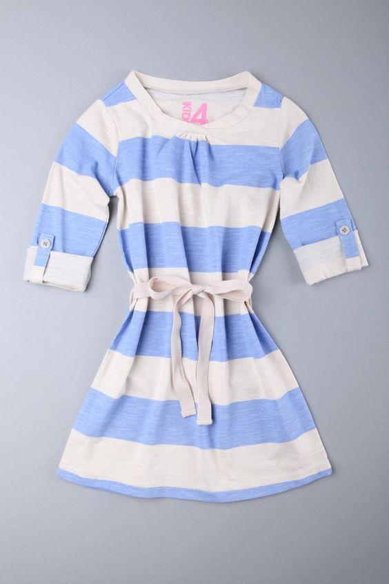 Cotton On Kids Tilly Dress
